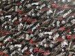 画像2: [Illestコラボモデル]キズカクシート (W600mm H420mm) (2)