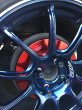 画像2: VERTEX DRUM BRAKE DECOR for  TOYOTA (2)