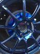画像1: VERTEX DRUM BRAKE DECOR for  TOYOTA (1)