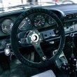 """画像12: VERTEX X MEANSTREETS """"Legends Never Die"""" 330mm Steering Wheel (12)"""