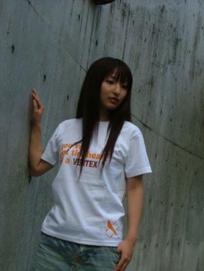 画像3: D1限定 Tシャツ