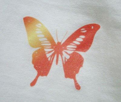 画像2: Buterfry Tシャツ(子供用)