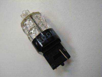 画像2: LEDパワーセイバー(ウインカー4個セット・リレー付)