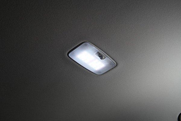 画像1: LED基盤/T8x20舟形タイプ(RO-04) (1)