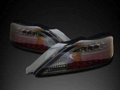 画像1: 〔WEB限定〕2010年モデル・S15SILVIA  LEDテールレンズ/バックランプLED Ver(加工)
